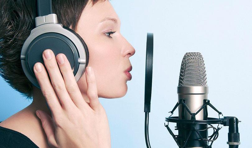 скачать программу для записи голоса на компьютер - фото 3